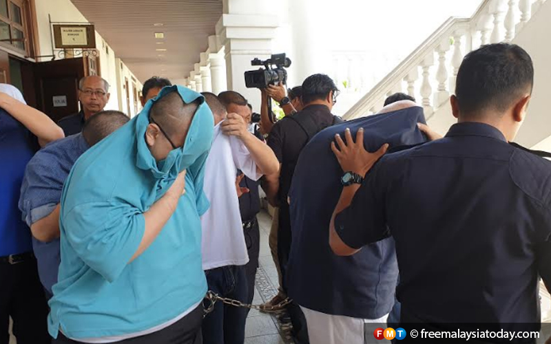 MyKad-racket-Suspect-Penang-FMT-.jpg