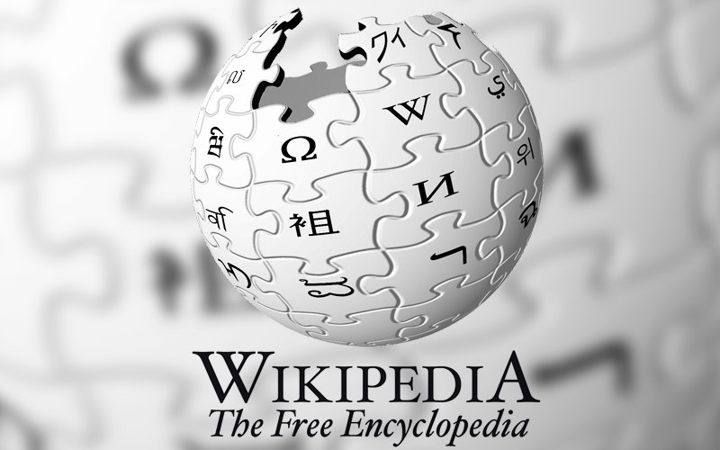 Turkish court: Wikipedia ban defies freedom of speech