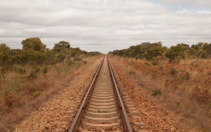 Kenya forcing importers to use costly new Chinese railway