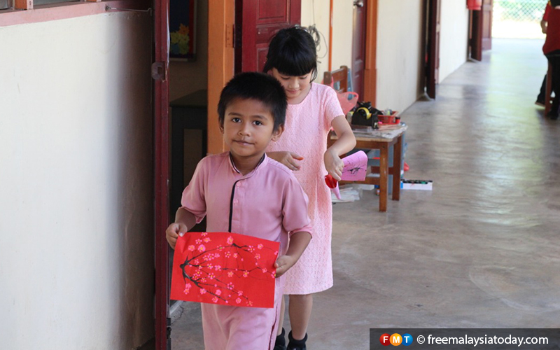 Chinese New Year Gallery 8