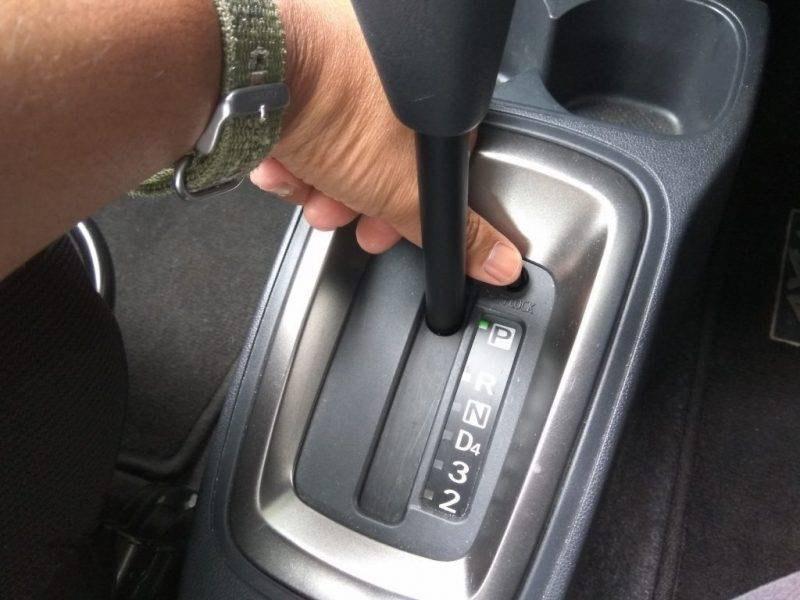 Elak 7 perkara jika tidak mahu enjin kereta 'Auto' cepat ...