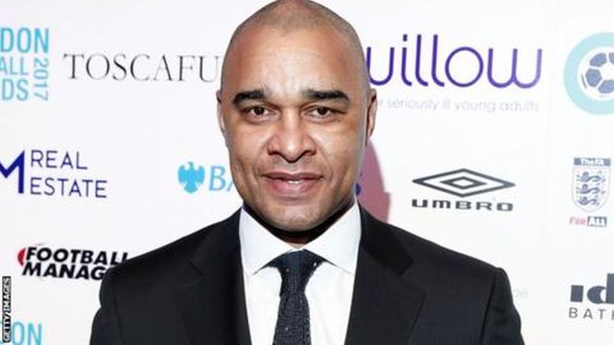 FA official calls UK govt to support its zero-tolerance policy against racism