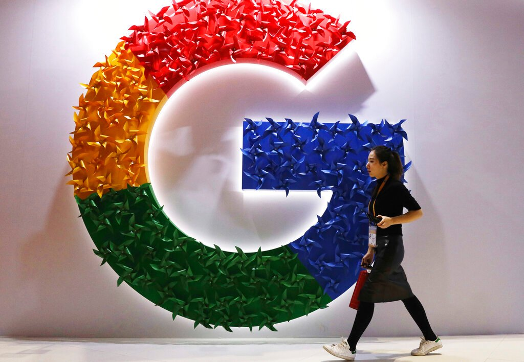 France Tells Google It Must Pay up for Its News Snippet Reuse