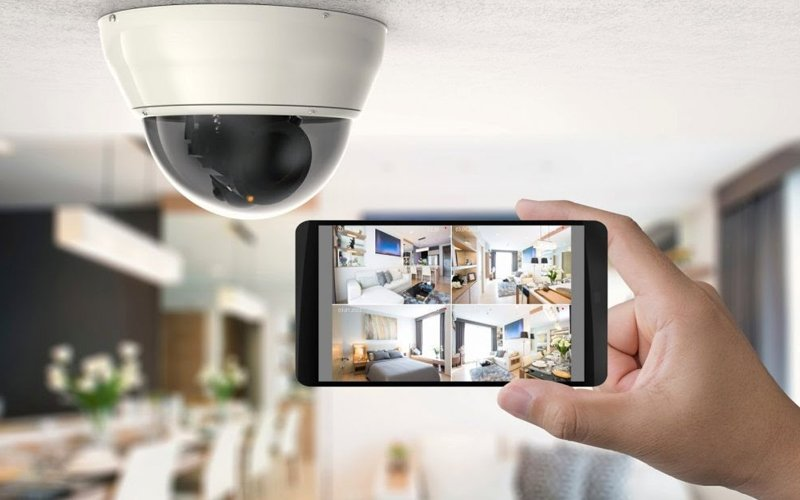 The homeowner's guide to CCTV systems | Free Malaysia Today