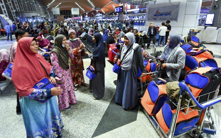 jemaah-umrah-Kedah-KLIA_bernama-28022020-768x480.jpg