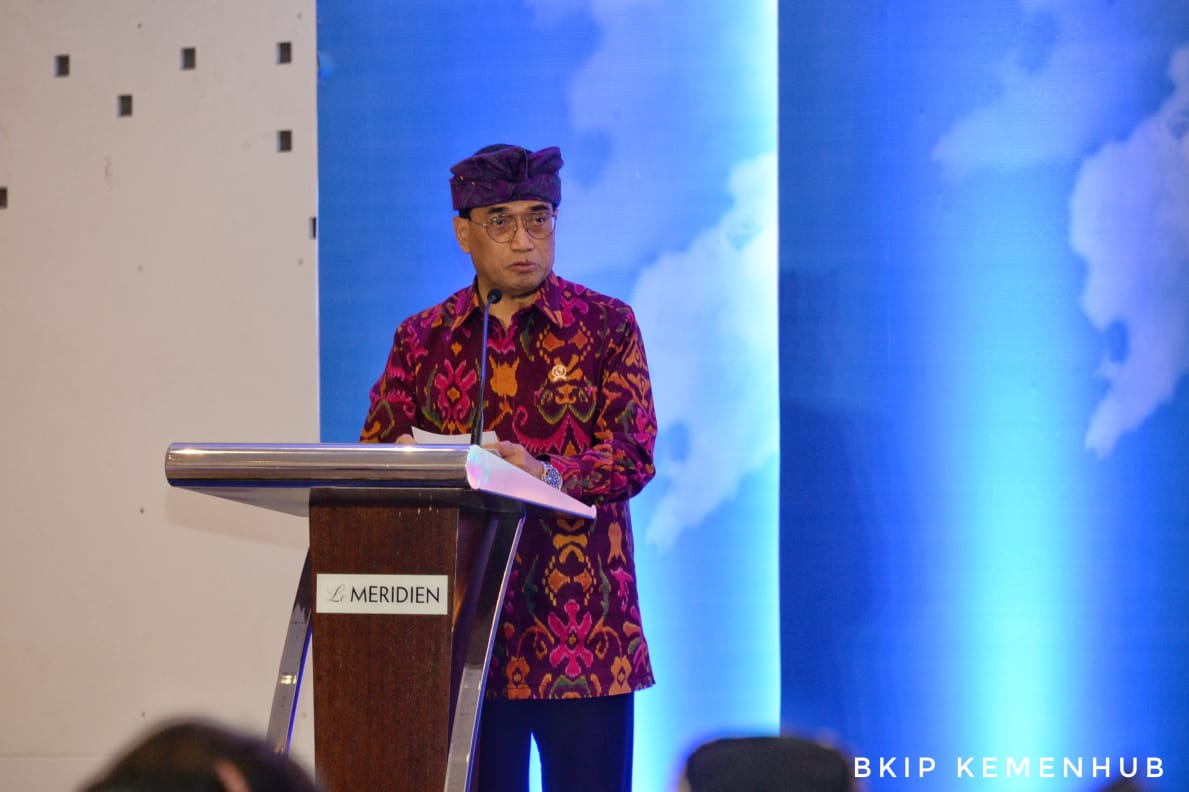 Jokowi: Indonesia has no plans yet for Covid-19 lockdown