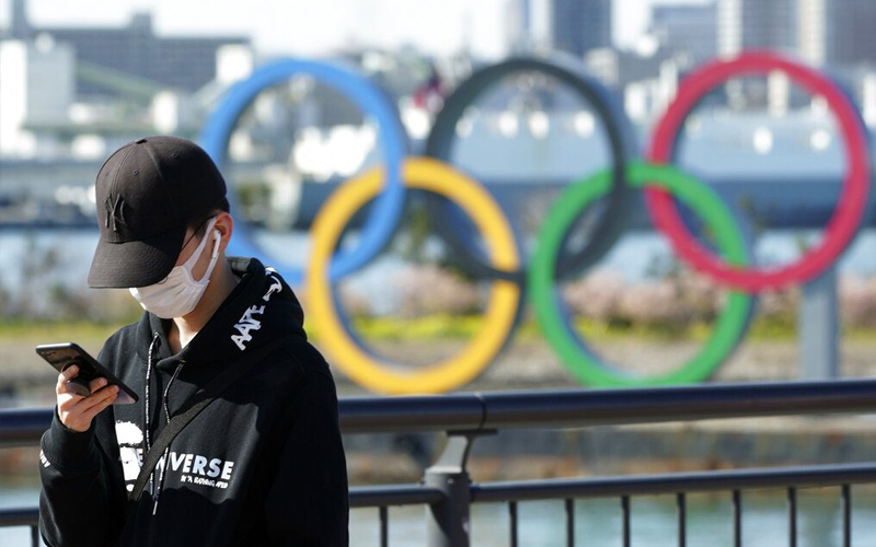 Tokyo 2020 Olympics may be cancelled - IOC