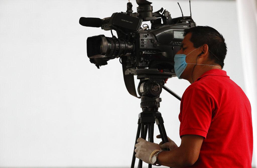 World Press Freedom Day being celebrated across globe