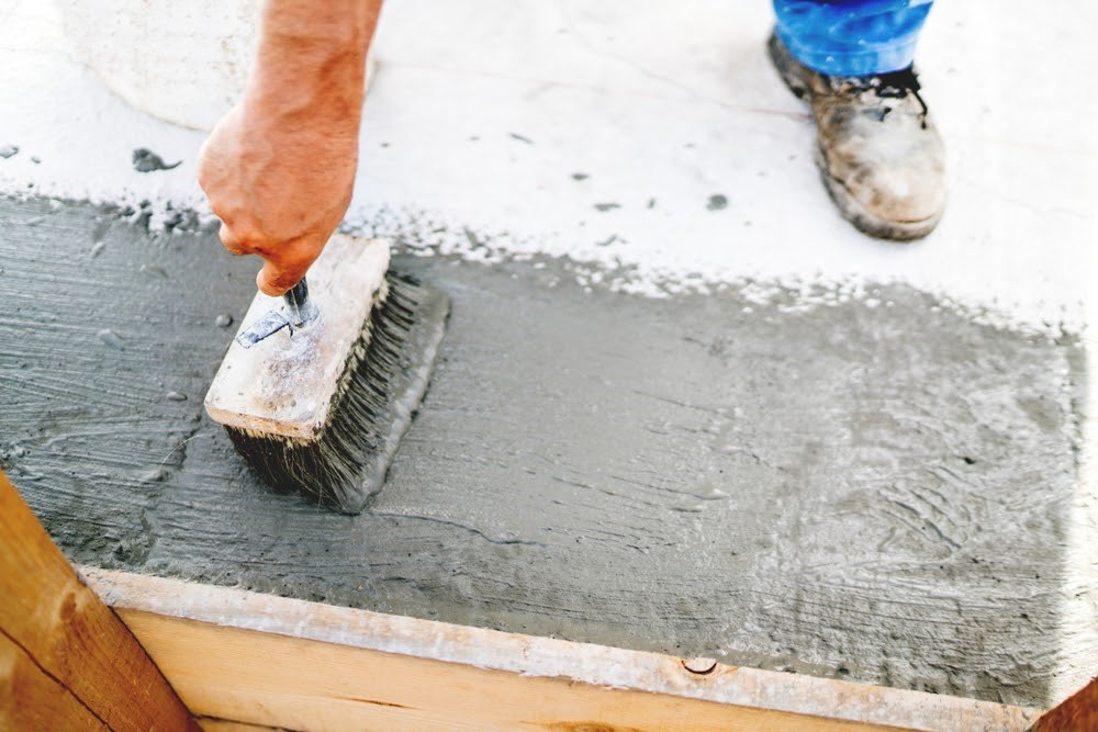 5 Methods Of Roof And Bathroom Waterproofing Free Malaysia Today