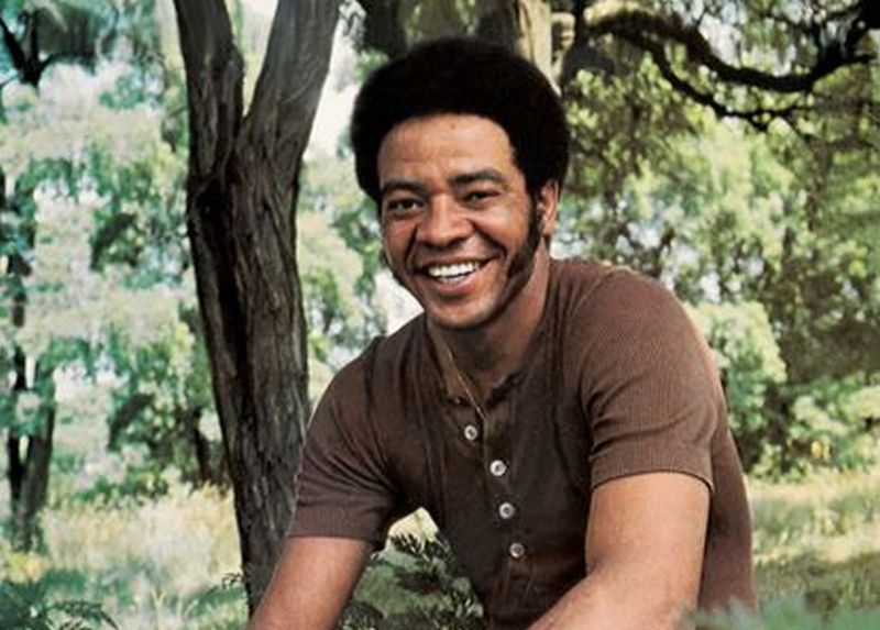 Ain't No Sunshine' 1970s soul legend Bill Withers dies | Free ...