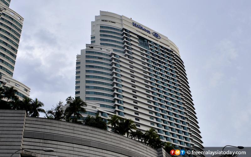 Kuala Lumpur - Wikipedia | 500x800