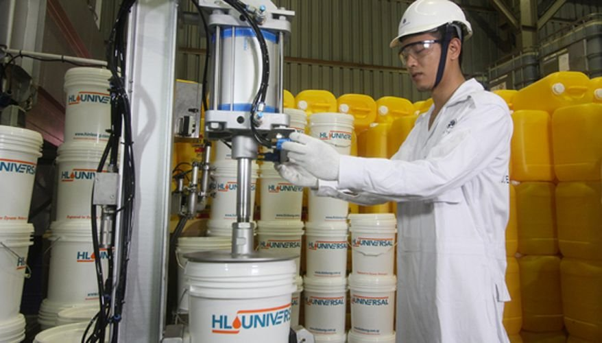 Singapore police probe Hin Leong after US$800 million oil losses