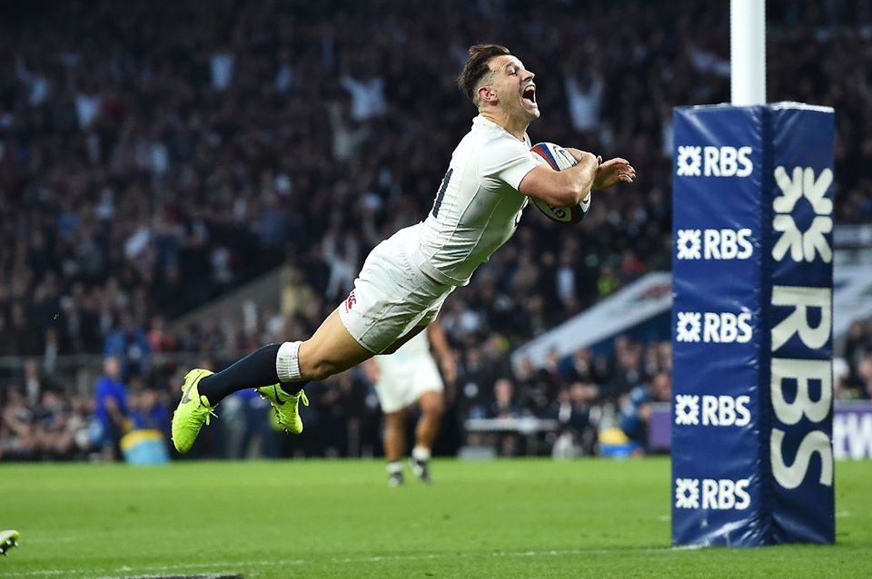 World Rugby Council approves change in scoring law