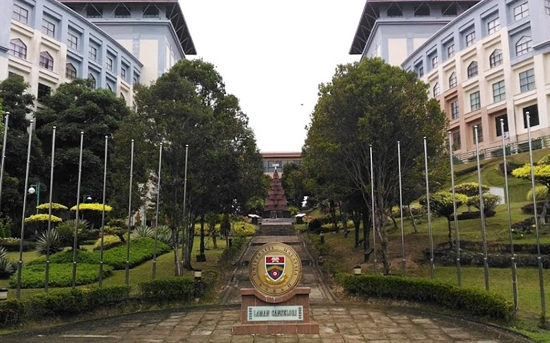 Ums Delays Students From Returning To Hometowns Free Malaysia Today