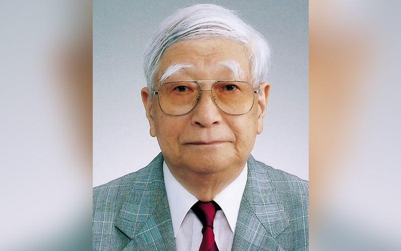 Doctor who discovered 'Kawasaki disease' dies at 95 | Free ...