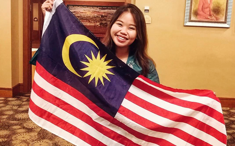 Malaysians Must Know The Truth Cops Question Ngo Head Over Facebook Post On Immigration