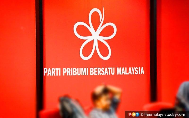 PPBM Muar mahu polis nilai kenyataan pemimpin Umno gesa Muhyiddin letak jawatan