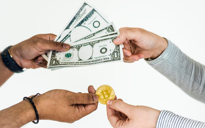 As long as one is cautious and thoroughly researches the cryptocurrency market, Bitcoin investments can give lucrative returns.