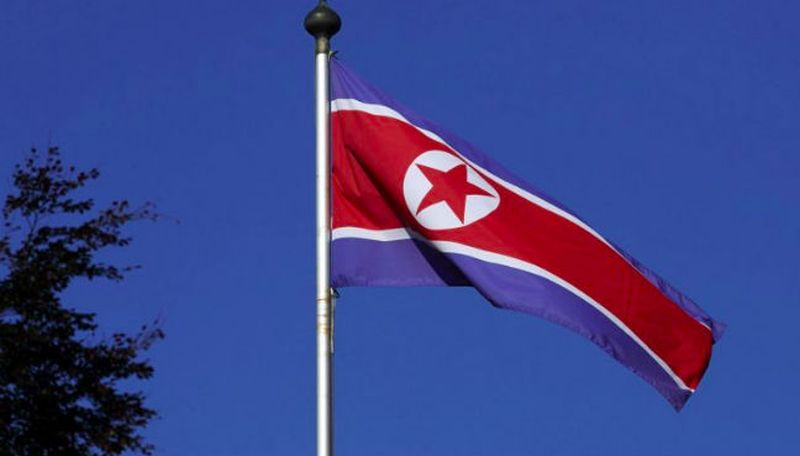 US accuses China of violating N. Korea sanctions, offers US$5 mil for info