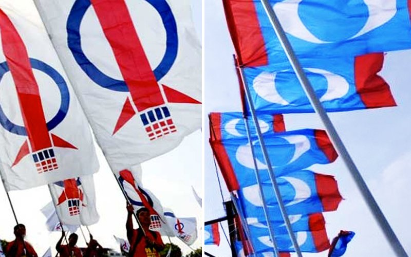 Working with Umno good for DAP's Malay image, says analyst   Free Malaysia Today