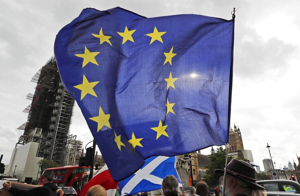 Sturgeon will refute 'absolute nonsense' put forward by Salmond, deputy claims