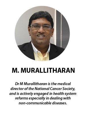 [Image: M-Murallitharan-column-pic-NEW2.jpg]