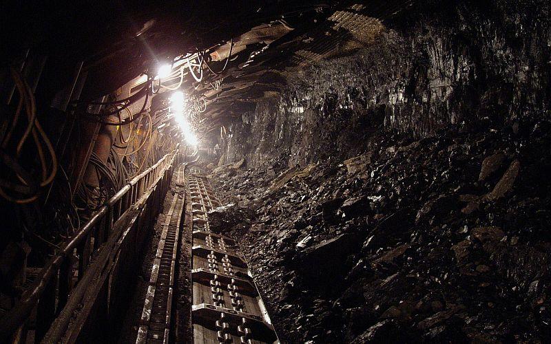 Gunmen Kidnap, Execute 11 Miners in Pakistan