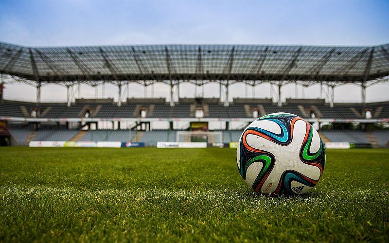 Four players and president of Brazilian club Palmas killed in plane crash