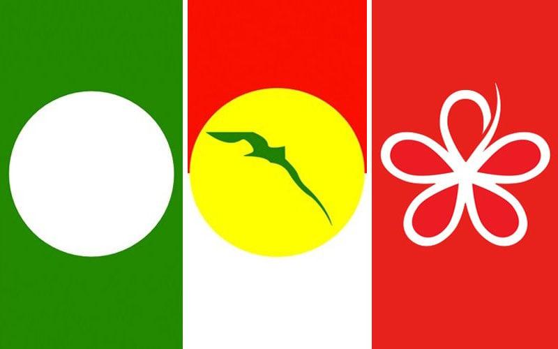 Pas diminta jelaskan pendirian sokong Umno dan Bersatu dalam PRU15