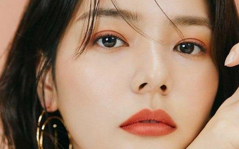 South Korean actress and model Song Yoo-jung dies at 26