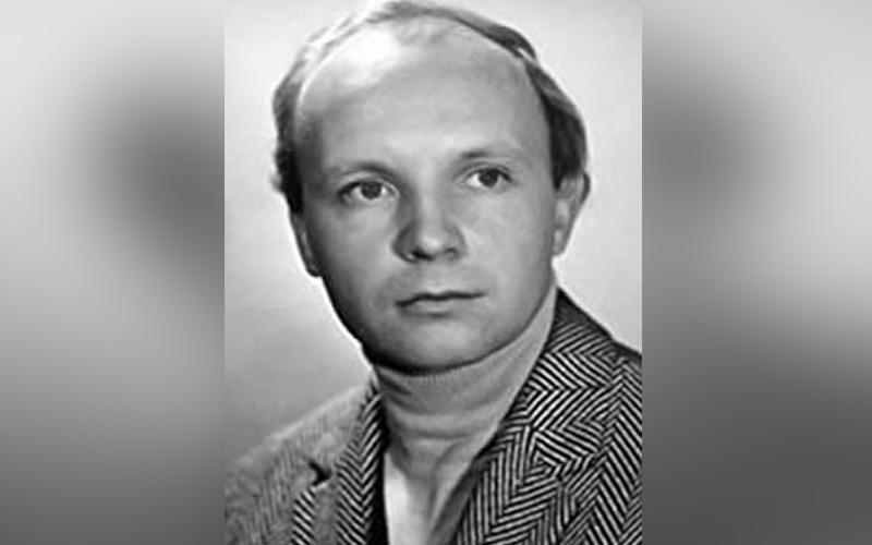Soviet star Andrei Myagkov dies at 82