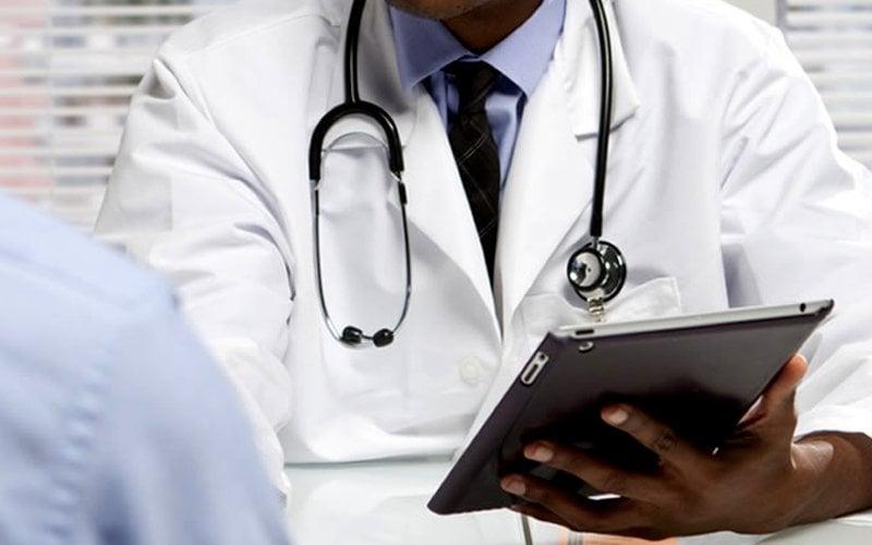 28 ribu doktor pakar diperlukan Malaysia menjelang 2030 - Khairy