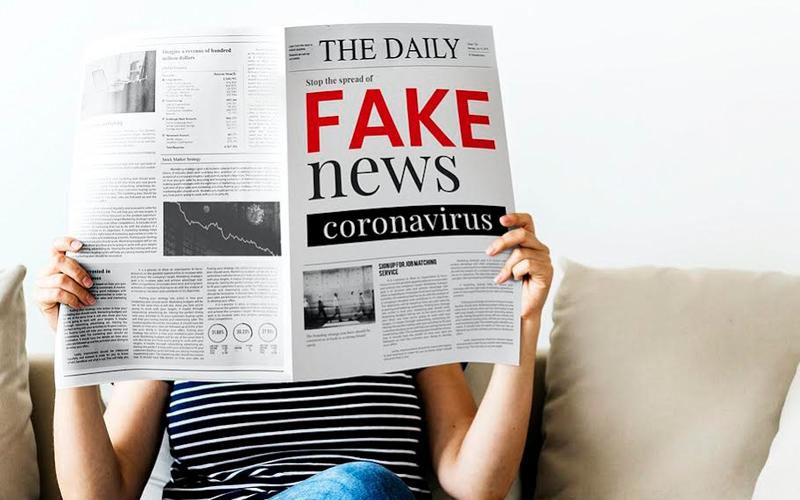 fake-news-rawpixel-lifestyle.jpg