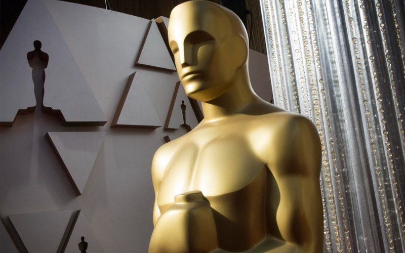 Oscars to be unlike it's ever been before, says producer
