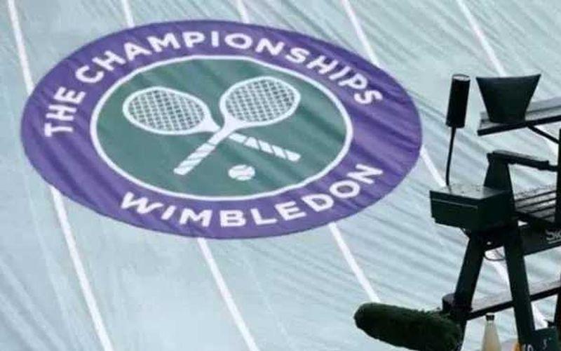 wimbledon tickets - photo #20