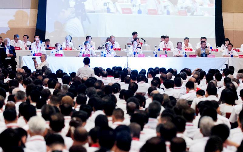 [Image: DAP-Congress-FB.jpg]