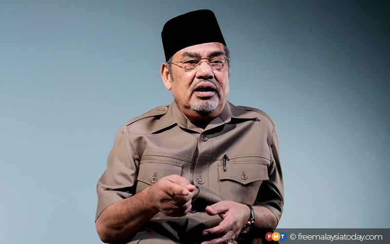 Umno rethinks August date to withdraw from govt