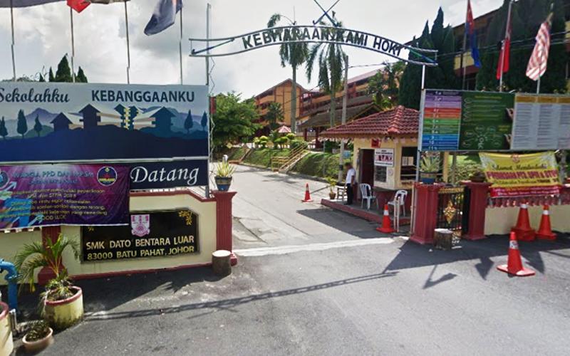 [Image: SMK-Dato-Bentara-laut-map.jpg]