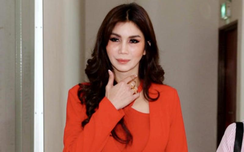 Rupanya Sajat ditahan pihak berkuasa Thailand sejak 8 September lagi, sukar bawa balik Malaysia