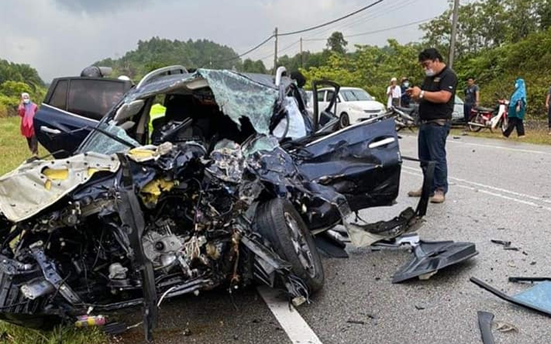 Tumpu lesen pemandu mabuk bukan warga emas, kata aktivis