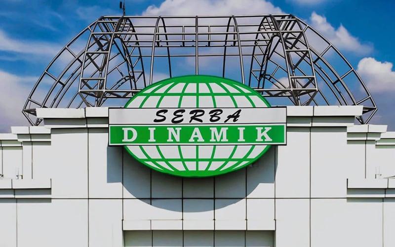 - serba dinamik - Serba Dinamik ventures into space technology