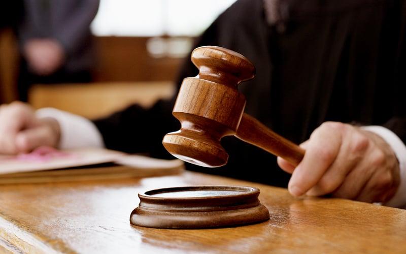 Guru didakwa 32 pertuduhan liwat, cabul 7 pelajar lelaki