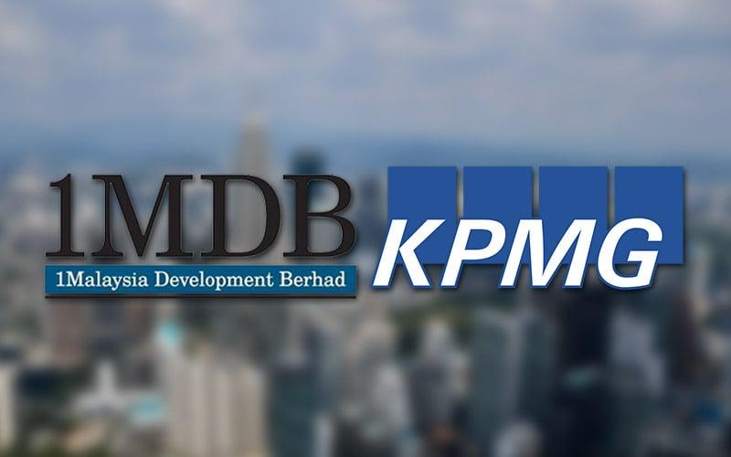 Banyak kesamaran dalam penyelesaian 1MDB, ahli akademik minta dedah butiran