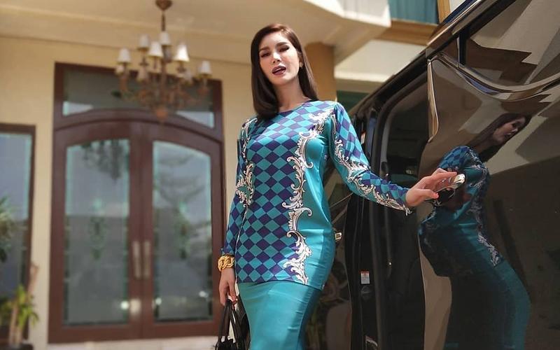Sajat : Thailand dilapor belum terima permohonan dari pihak berkuasa Malaysia