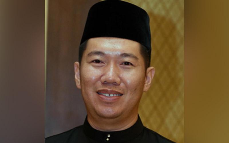 """""""Mesyuarat last Februari lepas"""", ADUN kritik cara kerajaan Kedah tangani pandemik"""